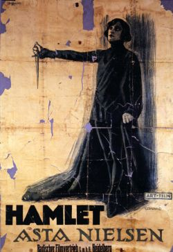 hamlet jealousy The tragedy of hamlet, prince of denmark print act ii, scene 1 elsinore a room in the house of polonius enter polonius but beshrew my jealousy.