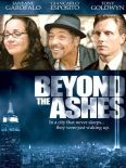 Beyond the Ashes