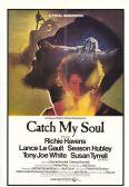 Catch My Soul