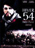 Hiver 54, L'abbe Pierre