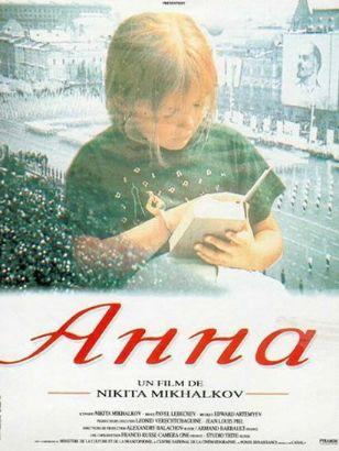 Anna 6-18
