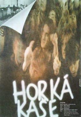 Horka Kase