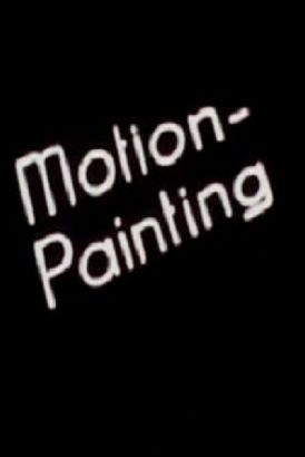 Motion Painting No. 1