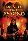 Death From Beyond