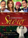 A Christmas Snow