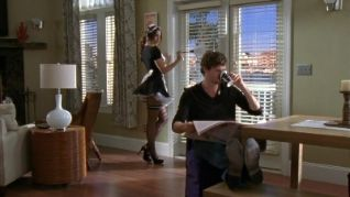 One Tree Hill: Valentine's Day Is Over
