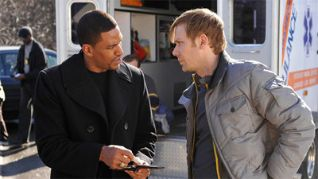 Breakout Kings: Fun With Chemistry