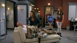 Shake It Up!: Throw It Up