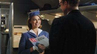 Pan Am: Pilot