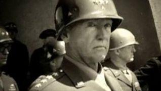 Brad Meltzer's Decoded: Patton