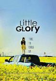 Little Glory