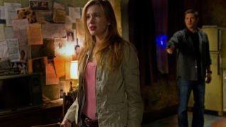 Supernatural: The Slice Girls