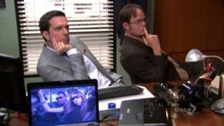The Office: Special Project