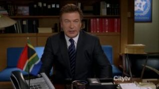 30 Rock: Hey, Baby, What's Wrong, Part 1