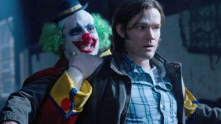 Supernatural: Plucky Pennywhistle's Magical Menagerie