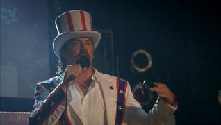 Eastbound & Down: Chapter 18