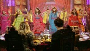 Shake It Up!: Judge It Up
