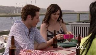 Royal Pains: A Guesthouse Divided