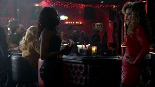 True Blood: Let's Boot and Rally