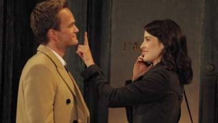 How I Met Your Mother: Splitsville