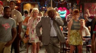 Hart of Dixie: Baby, Don't Get Hooked on Me