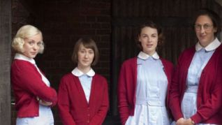 Call the Midwife: Episode 2.2