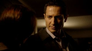 Grimm: Face Off