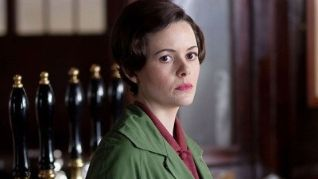 Call the Midwife: Episode 2.6