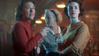 Call the Midwife: Episode 2.8