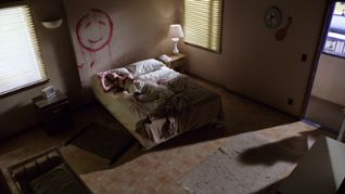 The Mentalist: Red John's Rules