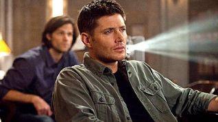 Supernatural: Clip Show