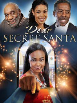 Dear Secret Santa