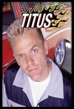 Titus [TV Series]