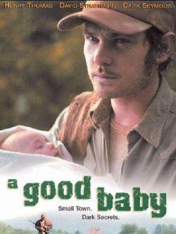 A Good Baby