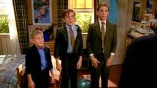 Malcolm in the Middle: Funeral