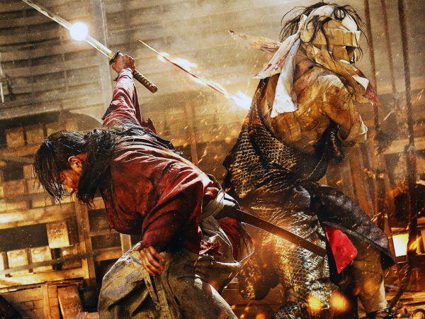 how to watch rurouni kenshin kyoto inferno online
