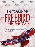 Freebird... The Movie
