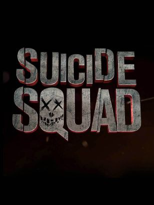 Suicide Squad / Warner Bros. Pictures presents &#59; an Atlas Entertainment production &#59; produced by Charles Roven, Richard Suckle &#59; written a