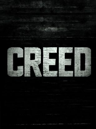 Creed / Metro-Goldwyn-Mayer Pictures and Warner Bros. Pictures present &#59; in association with New Line Cinema &#59; directed by Ryan Coogler &#59;