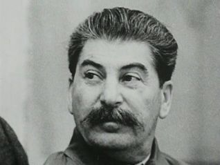 War of the Century: When Hitler Fought Stalin, Part 3 - Learning to Win