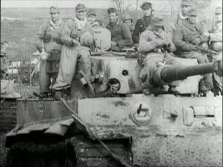 War of the Century: When Hitler Fought Stalin, Part 4 - Vengeance