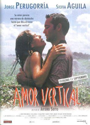 Amor Vertical