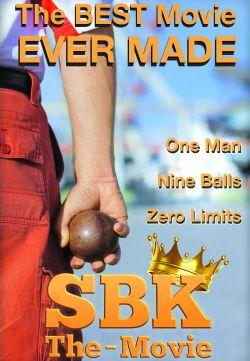 SBK The-Movie