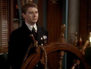 NewsRadio: Sinking Ship