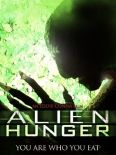Alien Hunger