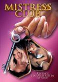Mistress Club