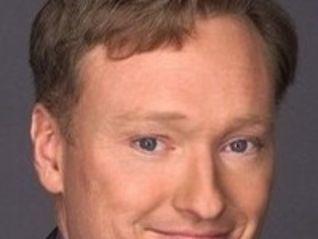 Saturday Night Live: Conan O'Brien