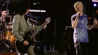 VH1 Storytellers: Billy Idol