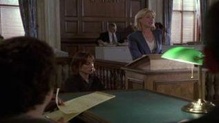 Law & Order: Possession