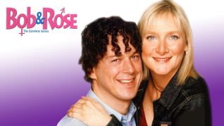 Bob & Rose [TV Series]